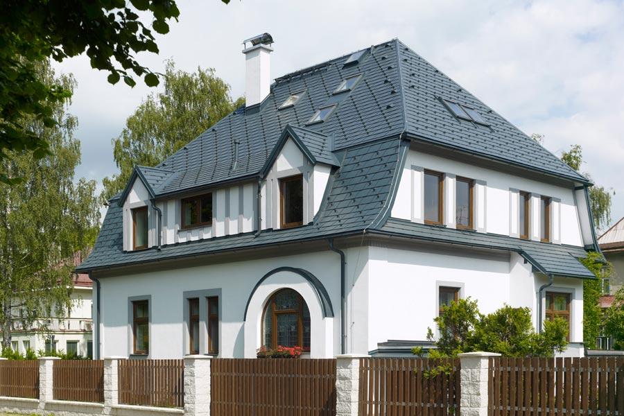 Trautnau_Dachschindel-anthrazit