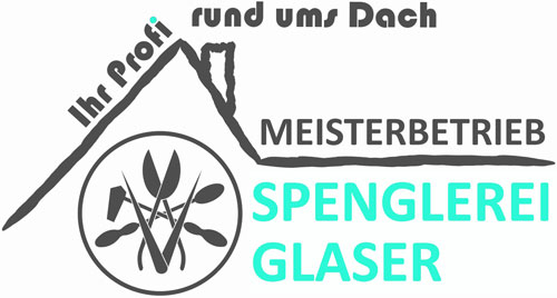 Spenglermeister Glaser