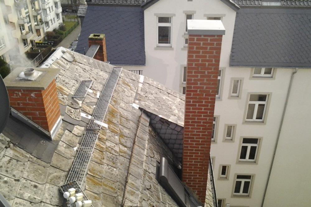 Asbestsanierung-aschaffenburg