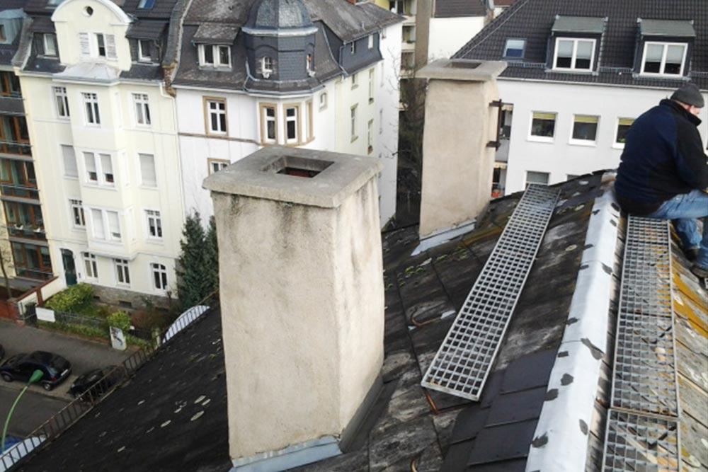 Asbestsanierung-spenglermeister-aschaffenburg
