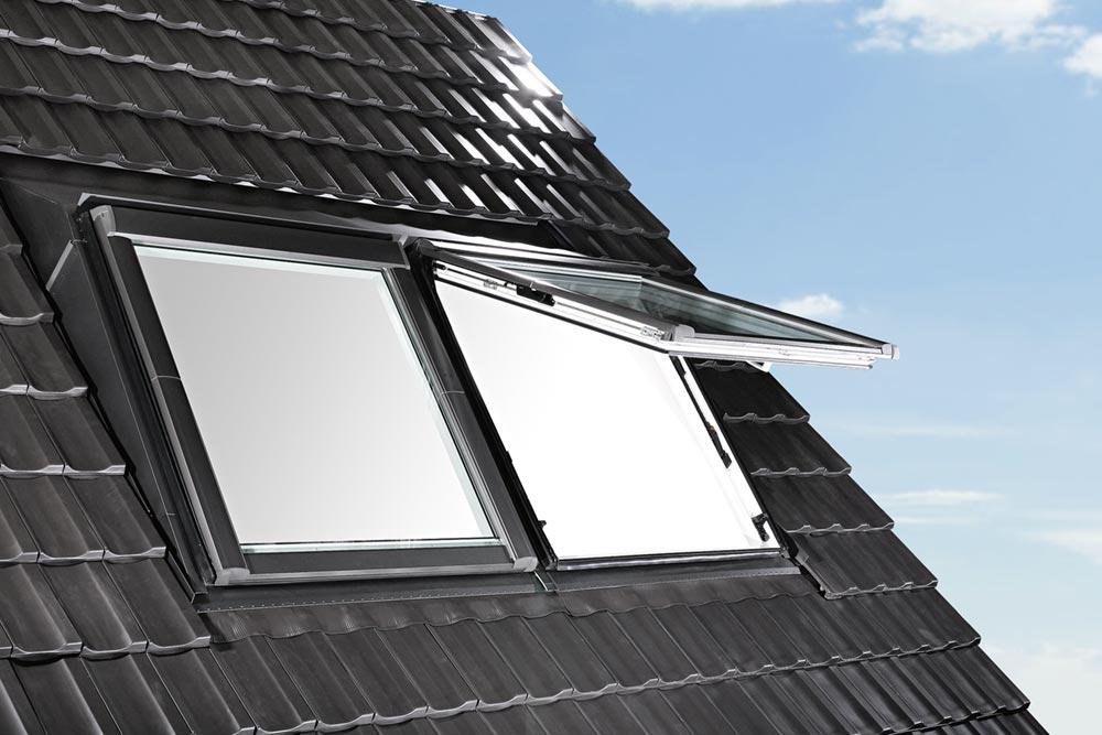 Dachfenster-Aufkeilrahmen-2-Frankfurt