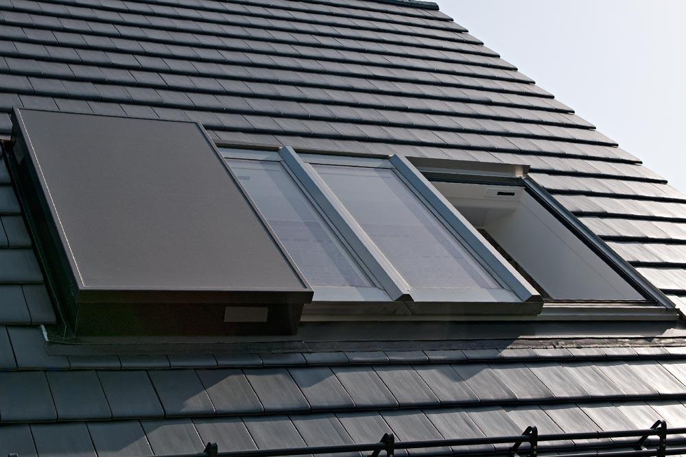 Dachfenster-Azuro-Frankfurt-Frankfurt