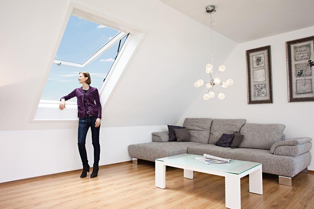 Dachfenster-Designo-R8-Frankfurt