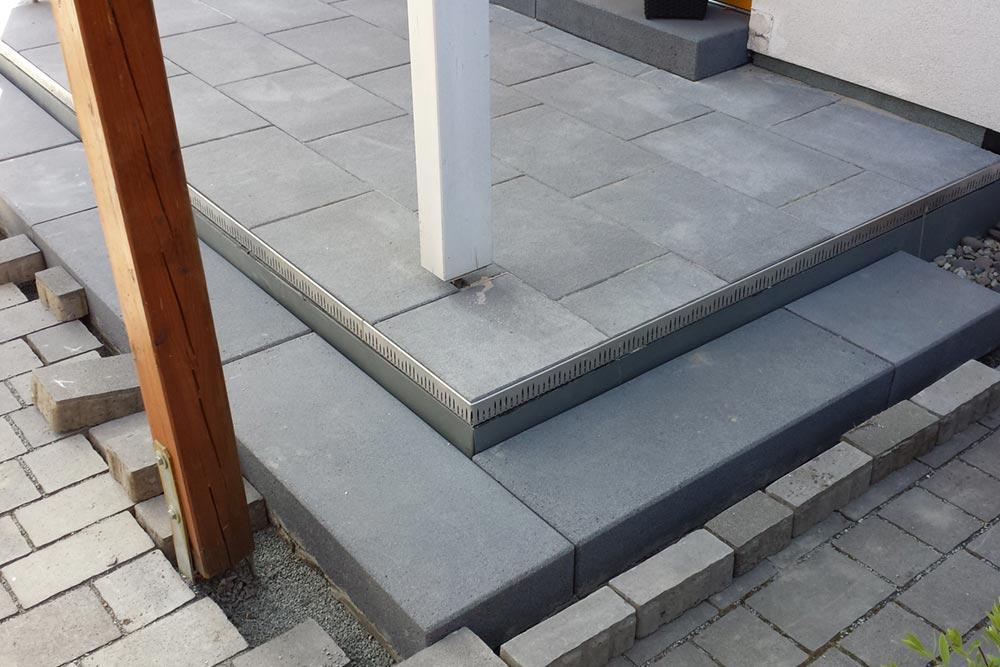 balkon-terassensanierung-frankfurt-am-main