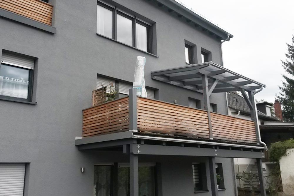 balkon-terassensanierung-kleinostheim