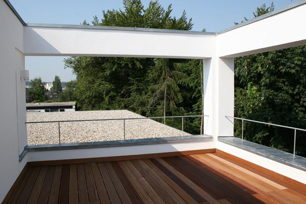 balkon-terassensanierung-offenbach