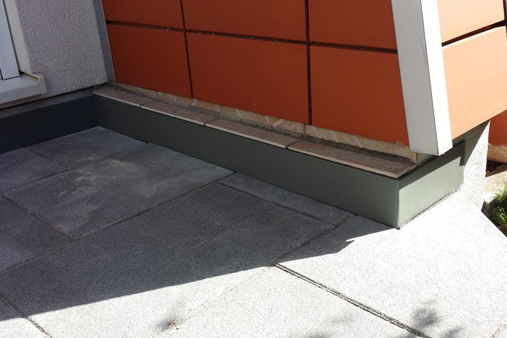 balkon-terassensanierung-roedermark