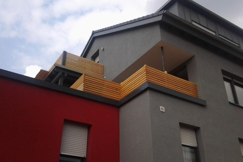 balkonsanierung-frankfurt