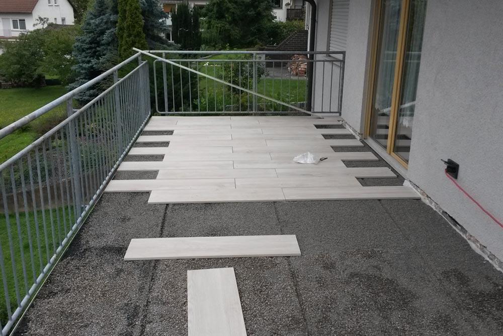 balkonsanierung-offenbach
