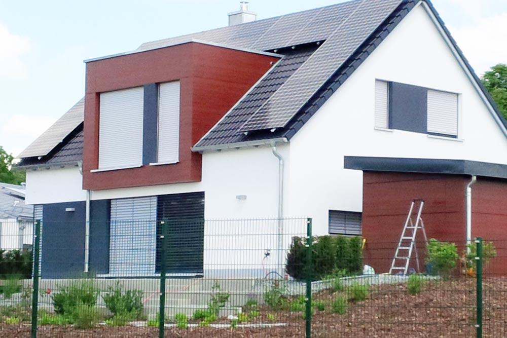 dachdeckerarbeiten-neubau-frankfurt
