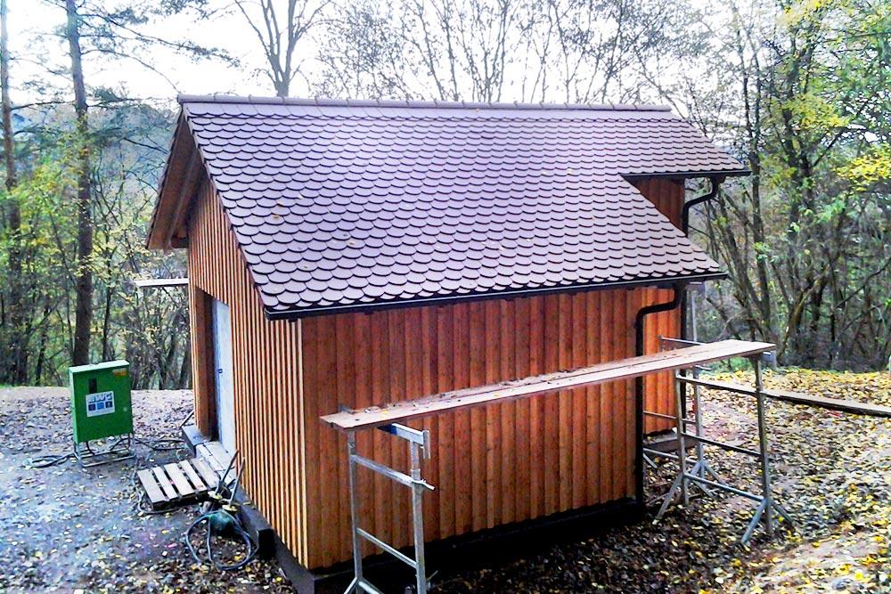 dachdeckerarbeiten-neubau-spenglermeister-bad-homburg