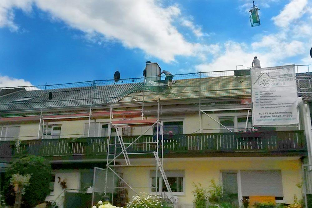dachdeckerarbeiten-sanierung-02