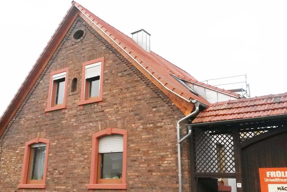 dachdeckerarbeiten-sanierung-03