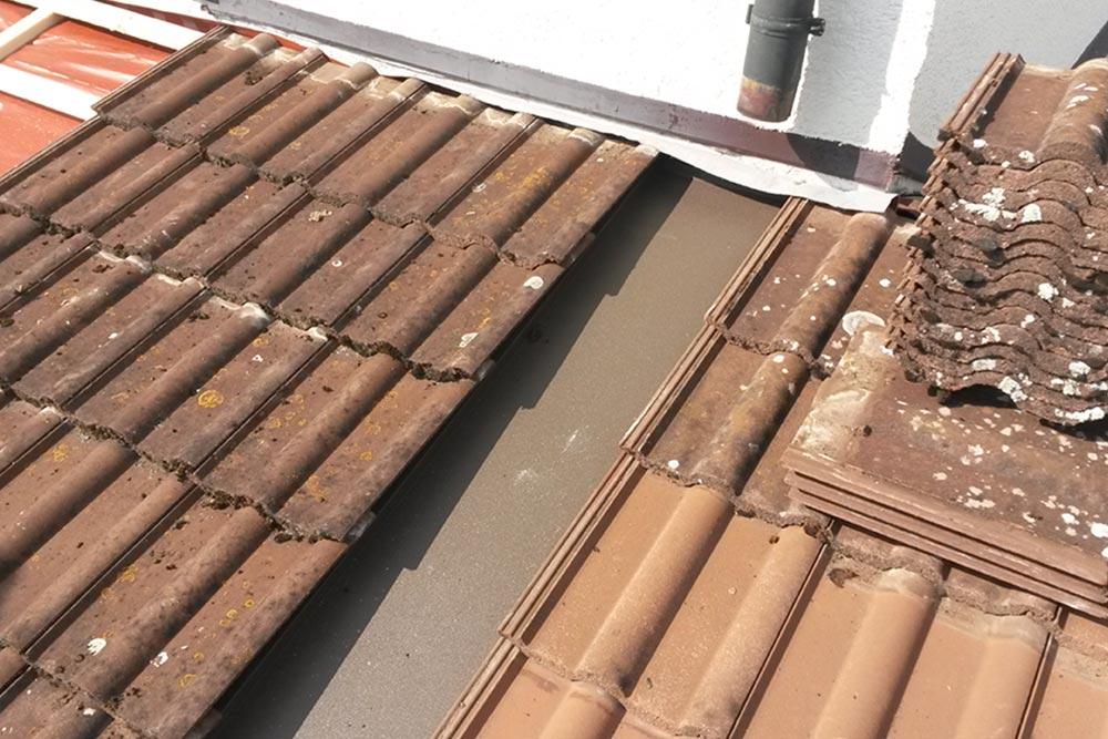 dachdeckerarbeiten-sanierung-04