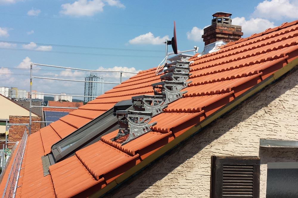 dachdeckerarbeiten-sanierung-05