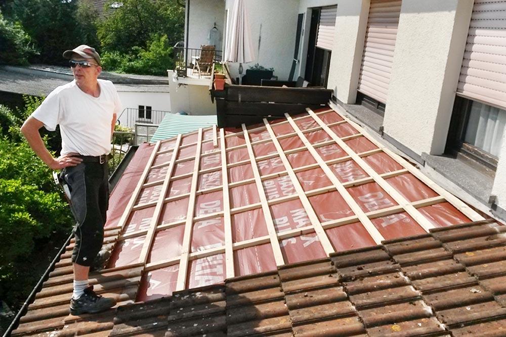 dachdeckerarbeiten-sanierung-06