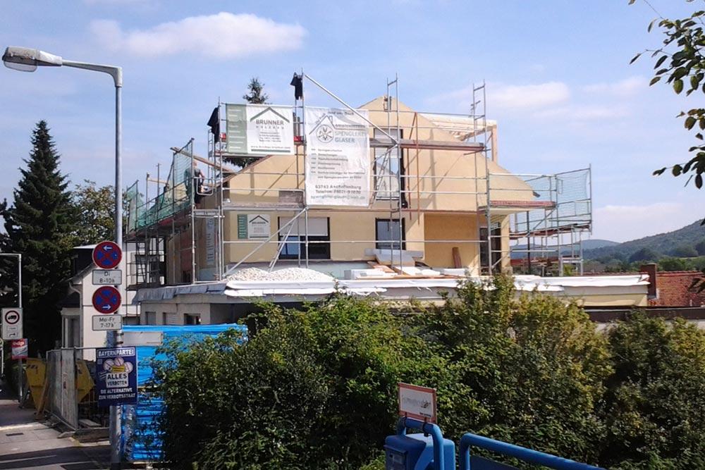 dachdeckerarbeiten-sanierung-07