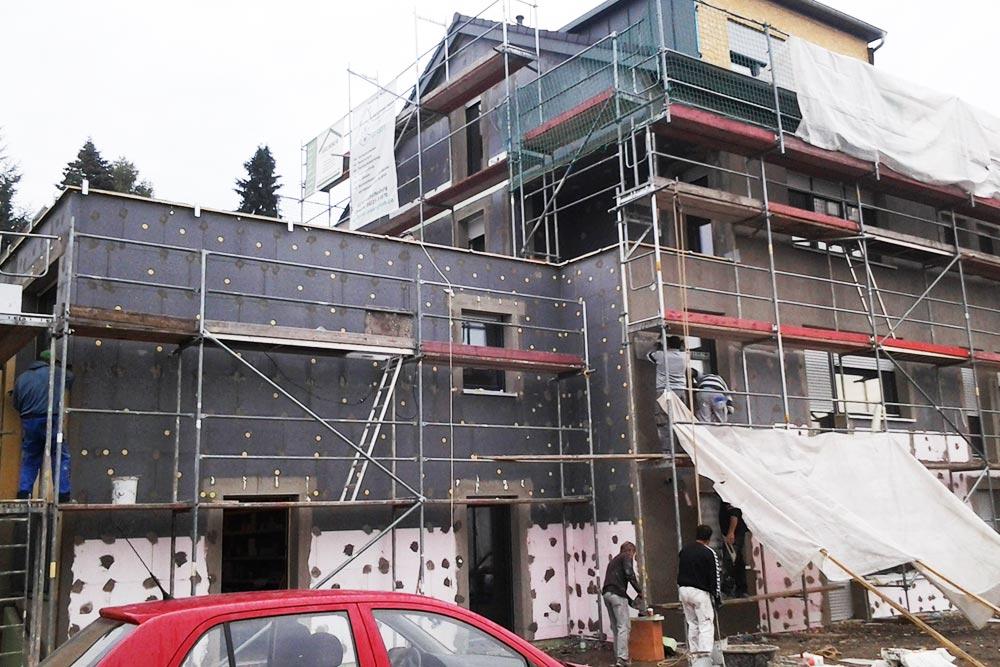 dachdeckerarbeiten-sanierung-08