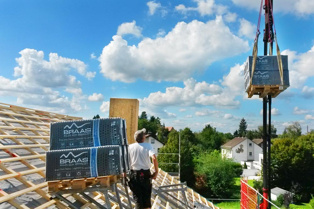 dachdeckerarbeiten-sanierung-09