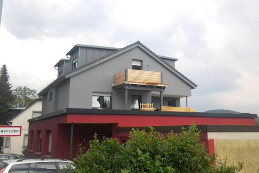 dachdeckerarbeiten-sanierung-10