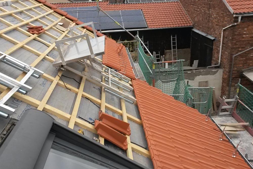 dachdeckerarbeiten-sanierung-11