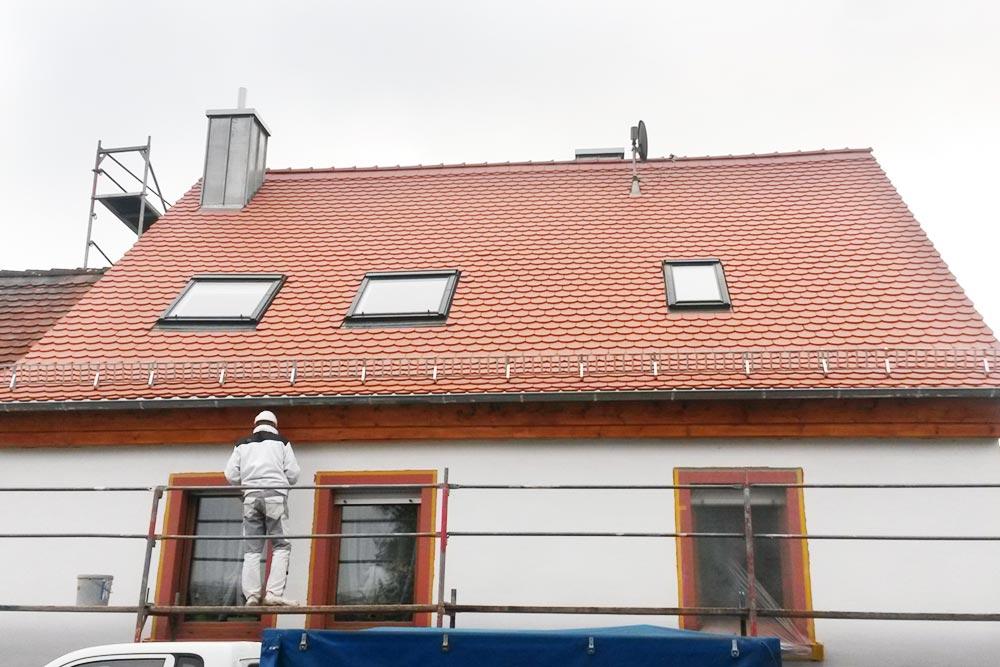 dachdeckerarbeiten-sanierung-12