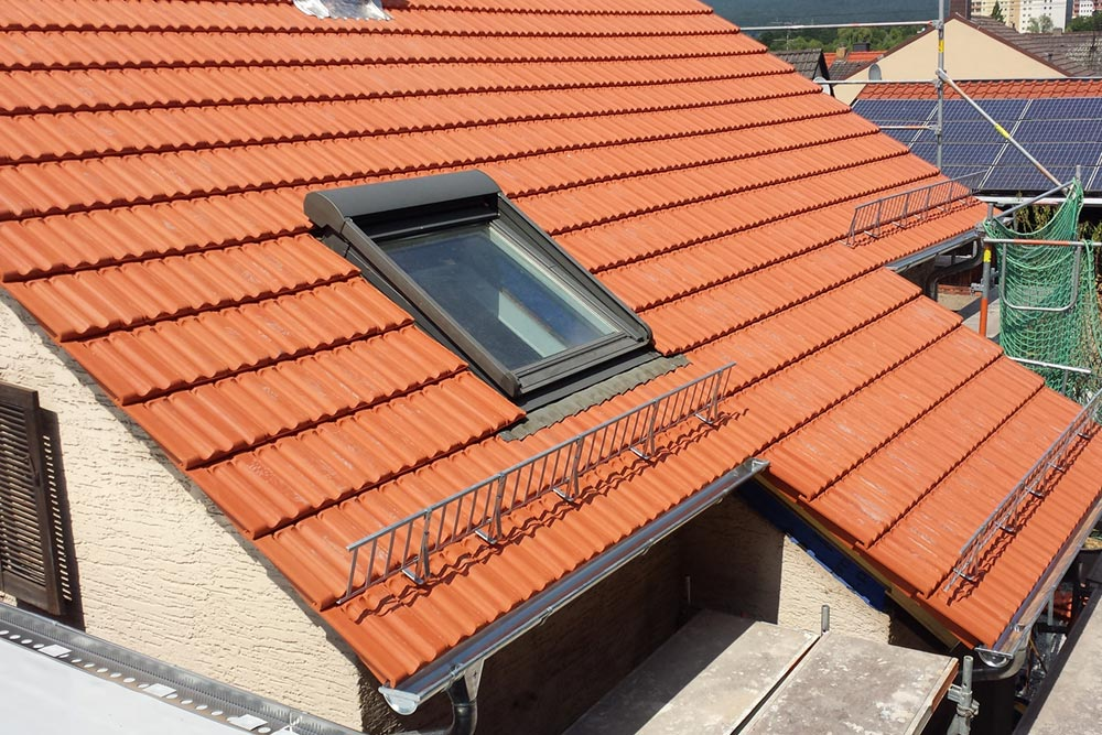 dachdeckerarbeiten-sanierung-14