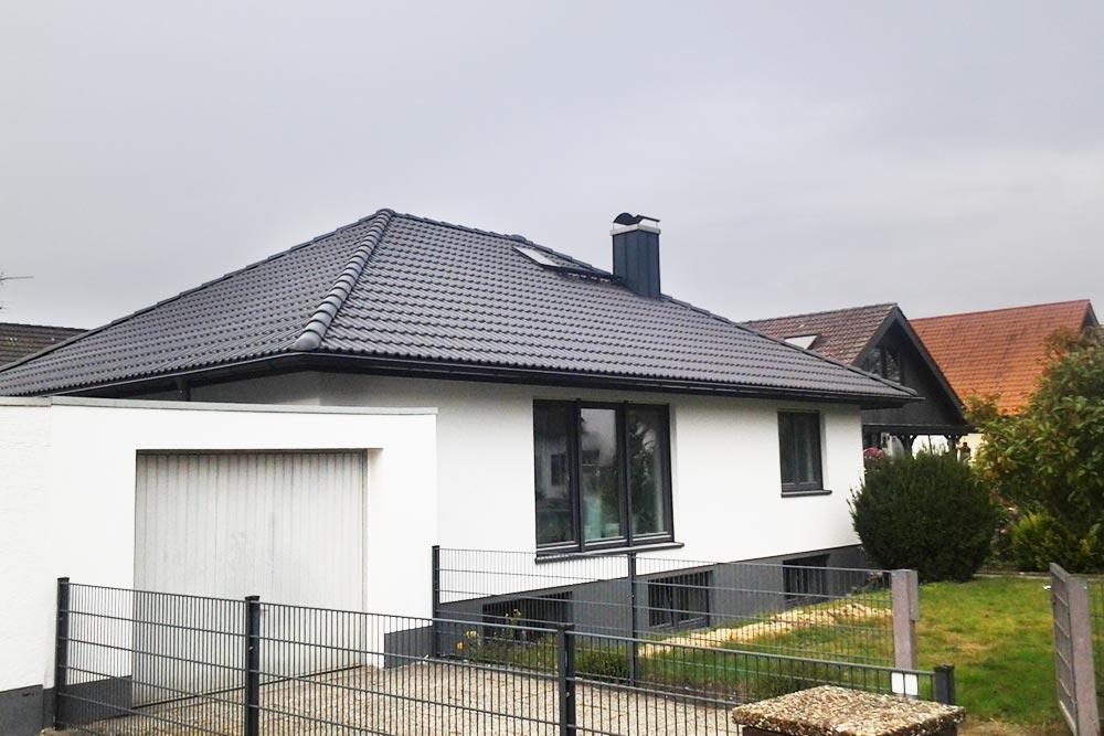dachdeckerarbeiten-sanierung-15