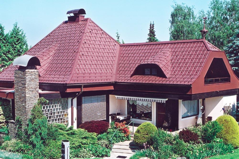 dachdeckerarbeiten-sanierung-17