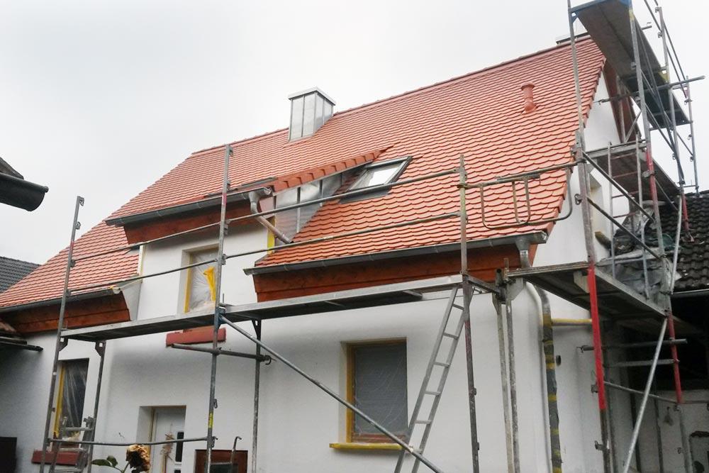 dachdeckerarbeiten-sanierung-18