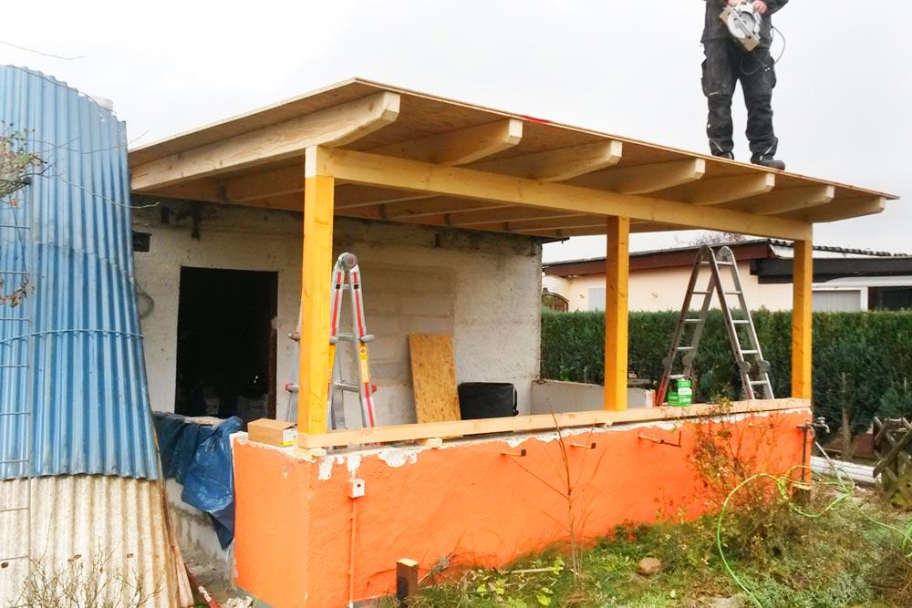 dachdeckerarbeiten-sanierung-21