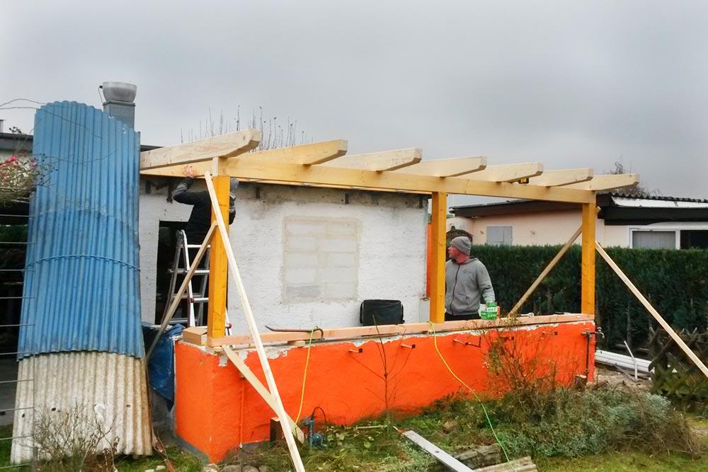 dachdeckerarbeiten-sanierung-23