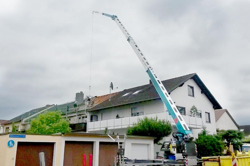 dachdeckerarbeiten-sanierung-24